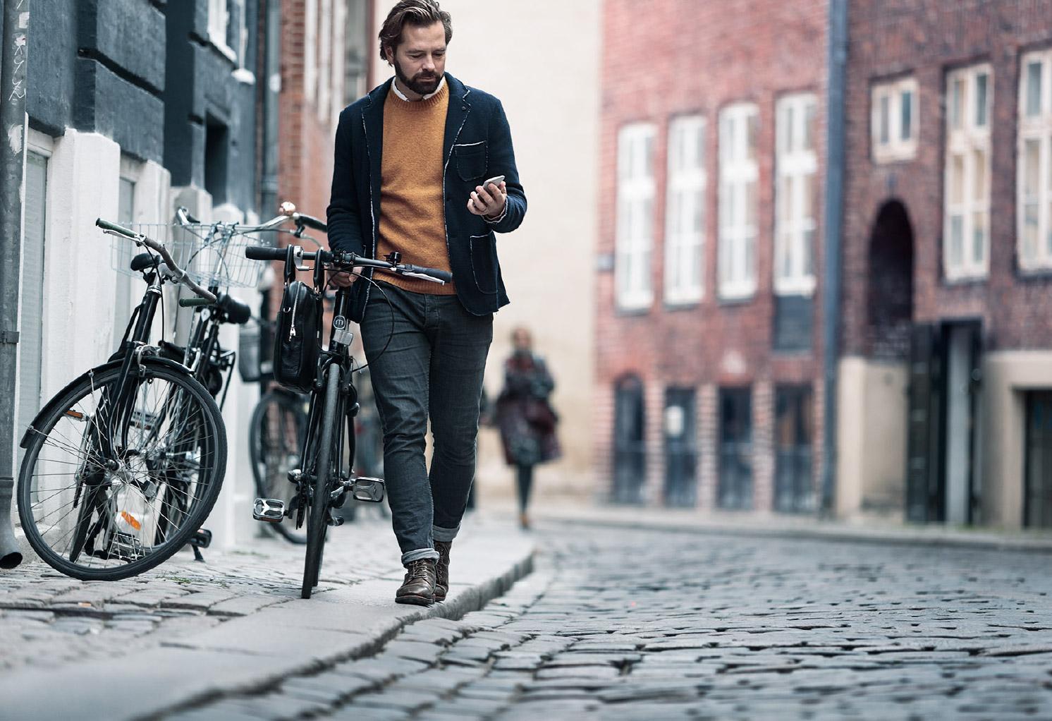 SAP_Copenhagen-3
